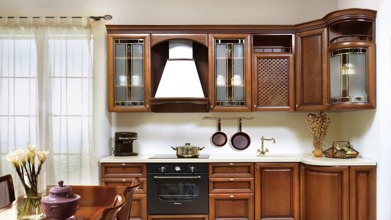 latest designer kitchen. LATEST DESIGNER KITCHEN CEBINET  YouTube