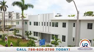 Apartments For Rent In Miami Beach Craigslist   Modera Ballard
