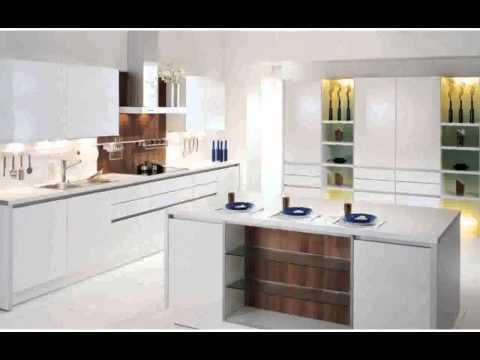 Küchen Extras -neue