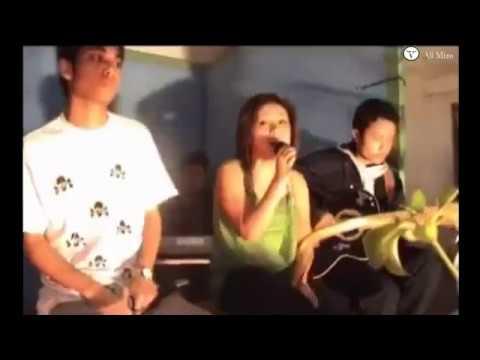 Kyusho Waza feat Mimi Lalzamliani - Bawihte Nangnen [No Intro]