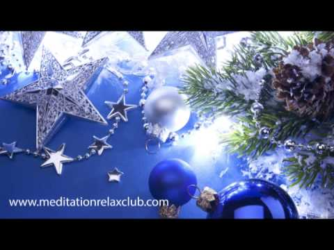 Best Christmas Music Playlist | Xmas Carols & Traditional Christmas Songs