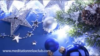 Repeat youtube video Best Christmas Music Playlist   Xmas Carols & Traditional Christmas Songs