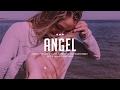 'Angel' - Soul Trap x Emotional Beat 2017 | Prod: Tower Beatz x Marzen