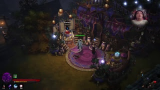B.o.O. Talk Show: (Diablo III Part.1)