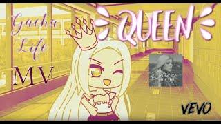ღ Queen 👑 Gacha Life Music Video // GLMV - Loren Gray || xStylistic ღ
