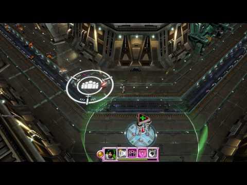 Hexer Plays Red Alert 3 Uprising (Episode 42) - Yuriko (Hard Mode) - Final Exam |