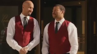 Super Bowl Commercials 2016 | Key and Peele | Seth Rogen | Amy Schumer
