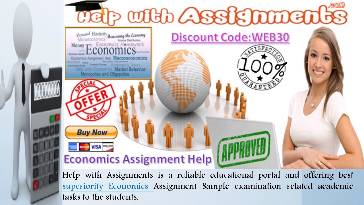 help assignments students california help assignments students california