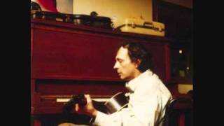 Watch Vic Chesnutt Chinaberry Tree video