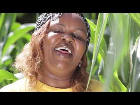 Wi mwihokeku-Rachel Njeri SKIZA 9002999