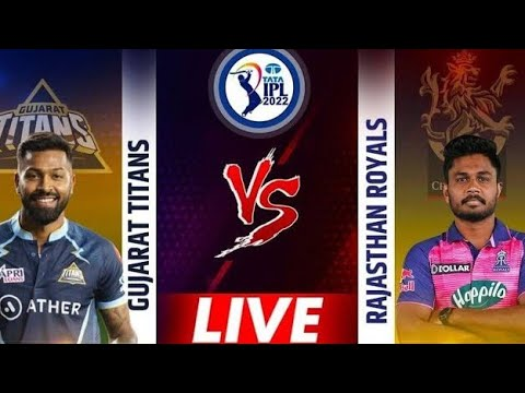 India vs New Zealand 3rd T20I Match! How to Watch  Live Cricket Match Online Through Hotstar App!