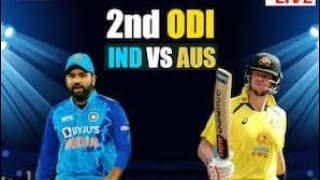 Hotstar App!  India Vs Bangladesh Live! Asia Cup 2018! Hotstar App! Live Cricket Streaming!