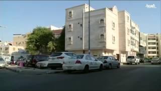 تطوير #حي_الرويس في جدة يصطدم باعتراضات السكان والأمانة ترفض التعليق