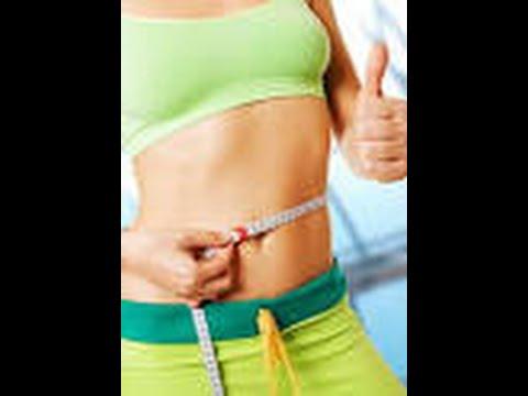 la mejor dieta para bajar de peso en un mes