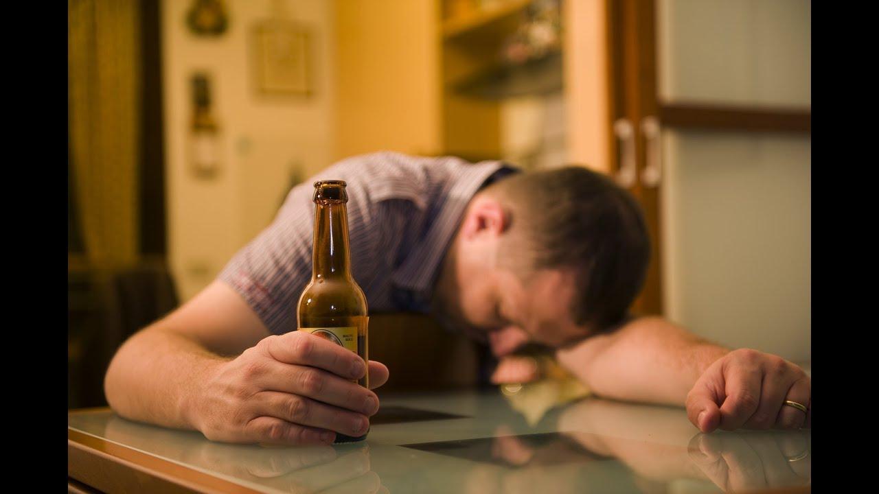 Как вылечить алкоголизм на всю жизнь
