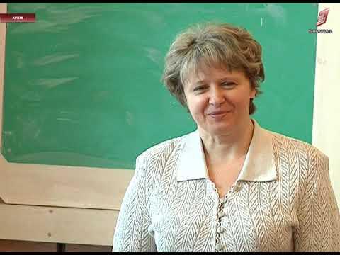 ТРК Вінниччина: Християнська етика в школах 14 01 2019