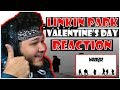 🎤 Hip-Hop Fan Reacts To Linkin Park - Valentine's Day 🎸