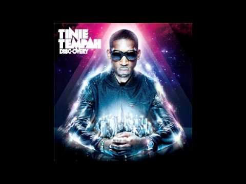 Tinie Tempah feat. Kelly Rowland - Invincible Instrumental With Hook + MP3 Download
