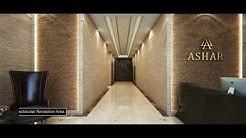 Pre-Launch Ashar Aria Kalwa Project Walkthrough Call : 9082164514