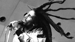 Bob Marley and The Wailers - Iron Lion Zion [Original Version]