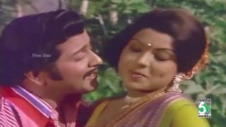 Paruthi Edukayile Song Aatukkara Alamelu   Sivakumar   Sripriya