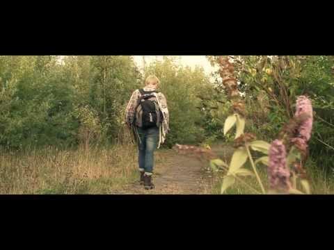 one - Edinburgh 48 Hour Film Project 2013 - Multiple Award Winner