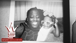 """Ace Hood """"Father's Day"""" (WSHH Exclusive - Official Music Video)"""