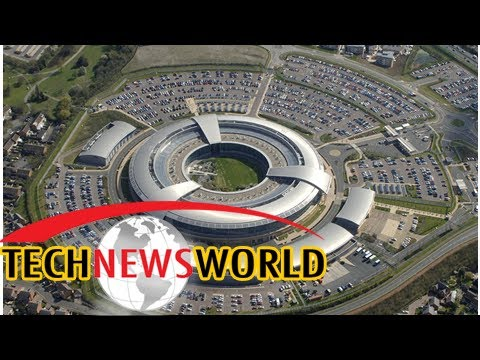​gchq 'over-achieved' in hunt for exploits and cyber weapons