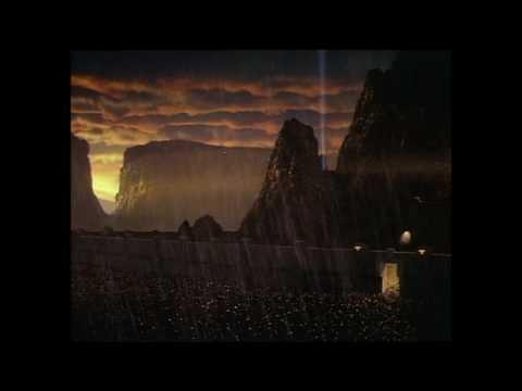 """Dune 1984 """"The Ending"""""""