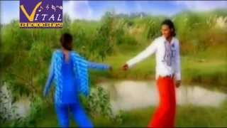 Punjabi Song - Chann Wangu - Gurwinder Garry - New Punjabi Song - Latest Punjabi Songs