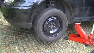 ab5afcf6-020d-45f2-b116-40963d2767c6 Audi A6 2006