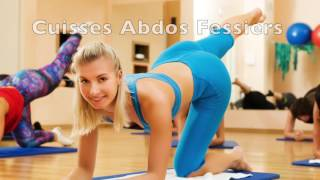 Yess fitness FITNESS