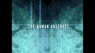 The Human Abstract - Faust