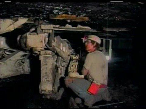 Roof Ranger Drilling 1 Youtube
