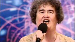 Сьюзан бойл (Susan Boyle) видео на русском (русские субтитры)(, 2011-06-05T08:00:42.000Z)