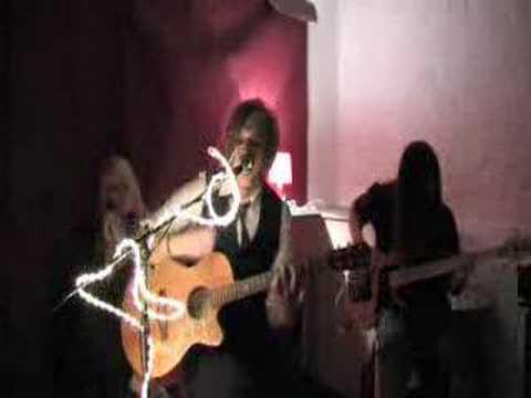 Karl McCann - Donovanosis (2008)