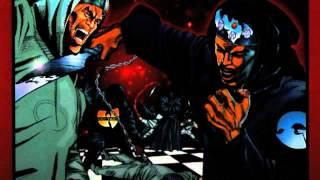 GZA-ShadowBoxin YouTube Videos