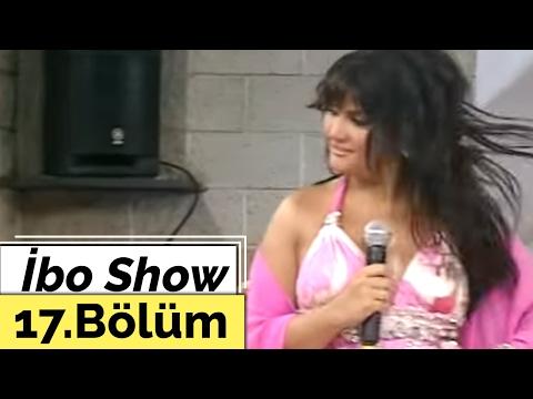 İbo Show
