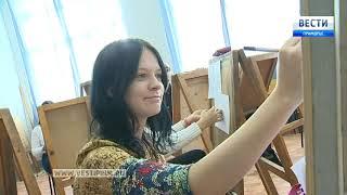 Интервью с Татьяной Терентьевой, ректором ВГУЭС