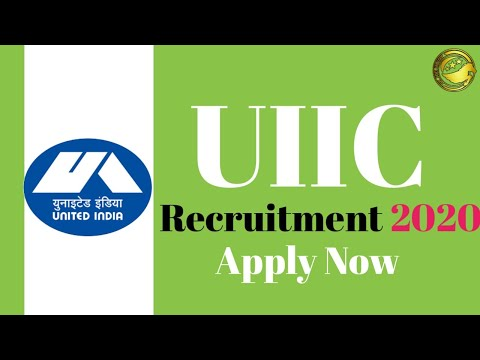 uiic-recruitment-2020-ll-uiic-ao-recruitment-2020-ll-how-to-apply-online-for-administrative-officer