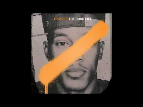 Trip Lee iLove Instrumental
