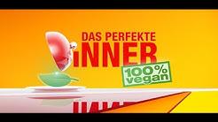 """""""Das perfekte Dinner - 100% Vegan"""" vom 01. bis 5.9. um 19 Uhr bei VOX und online bei VOXNOW"""