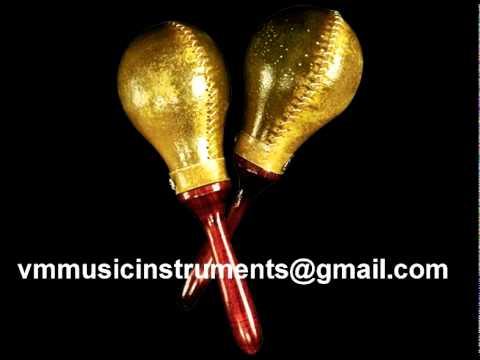 VM Music Instruments Shop, Chennai, Adyar