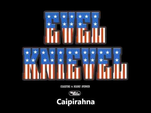 caipirahna---ceasefire-vs-deadly-avenger
