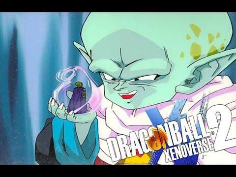 Dragon Ball Xenoverse 2 Garlic Jr Gasshu Vinegar Vs Krillin Gohan And Piccolo Mod Youtube Goku (vs raditz) << krillin (garlic jr saga) <<< goku (after king kai training). dragon ball xenoverse 2 garlic jr gasshu vinegar vs krillin gohan and piccolo mod