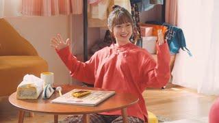 【公式】ポケモンセンターオンライン紹介映像