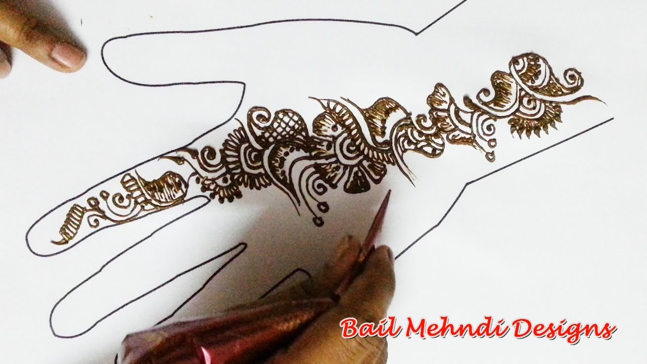 Bail mehndi designs latest mehndi designs 2017 step be step mehndi bail mehndi designs latest mehndi designs 2017 step be step mehndi designs thecheapjerseys Image collections