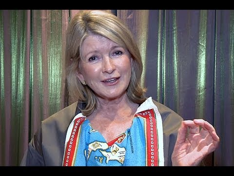 Are not spank martha stewart can discussed