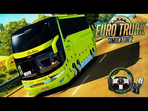 Transporte de Carros - GTA San Andreas from YouTube · Duration:  17 minutes 37 seconds