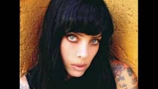 Watch Bif Naked Thats Life video